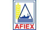 An Giang Agriculture and Foods Import Export Joint Stock Company – AFIEX