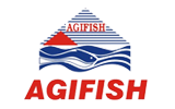 Angiang Fisheries Import Export Join Stock Company
