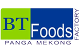 logo_btfoods