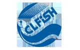logo_clfish
