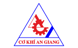 AN GIANG MECHANICAL JOINT STOCK COMPANY