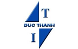 DUC THANH GARMENT IMPORT – EXPORT LTD. COMPANY