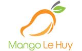 logo_mango_lehuy