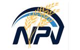 logo_phuvinh