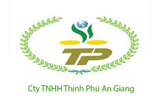 logo_thinhphu