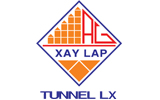 logo_tunnel_lx
