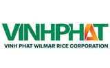 VINH PHAT WILMAR RICE LIMITED CO.