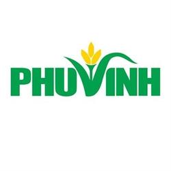 PHU VINH TRADING COMPANY LIMITED