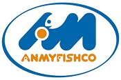 ANMYFISHCO ANMYFISHCO (An My Fish Joint Stock Company)
