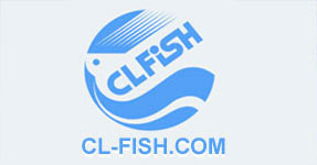 CL-FISH CORP., LTD. (CUULONG FISH COMPANY)