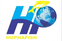 HOA PHAT SEAFOOD IMPORT – EXPORT AND PROCESSING J.S.C. (HOPHAFISH)